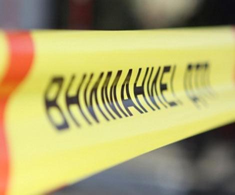 ВРязанской области ищут водителя, который насмерть сбил пешехода в столицеРФ