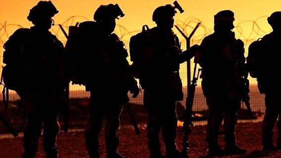 СМИ сообщили о гибели бойцов ЧВК Вагнера в Мозамбике