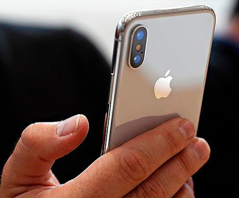 В2018 году выйдут три новых iPhone, включая бюджетный вариант