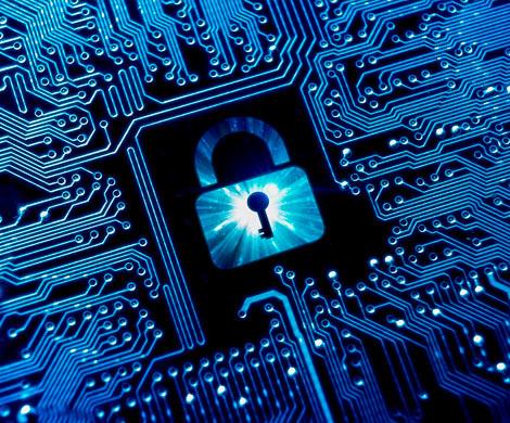 СМИ узнали о российских кибервойсках в Венесуэле