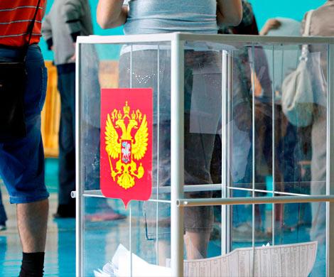 Планы Кремля избежать митингов исудов после выборов