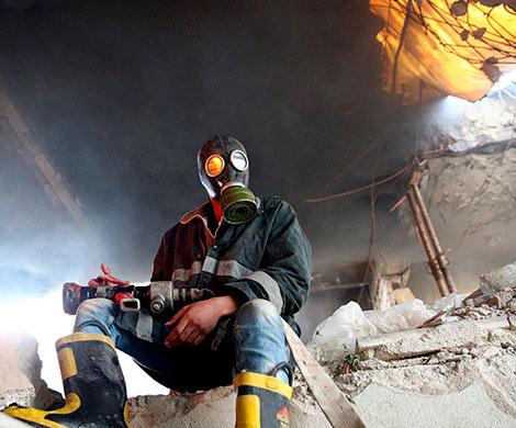 Неменее 1.2 тыс. террористов уничтожено наСеверном Кавказе за4 года