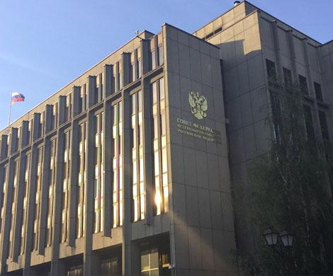 ВРФ посоветовали передавать вбюджеты регионов табачные акцизы