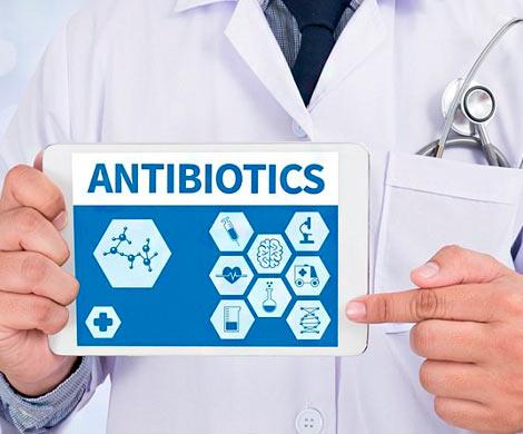 ВСША выявили загод неменее 220 случаев суперинфекций