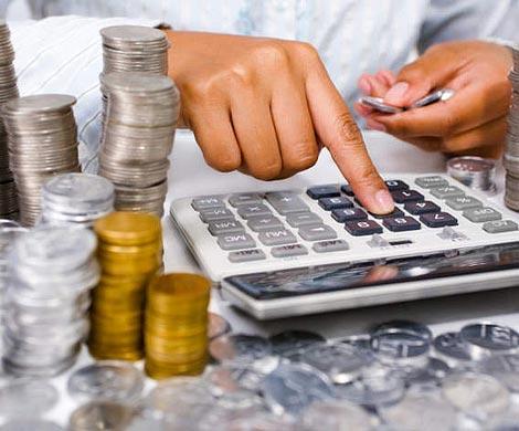 Министр финансов планирует упразднить три вида налоговых льгот
