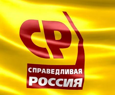 Экс-сотрудники «Справедливой России» пожаловались вГенпрокуратуру надолги позарплатам