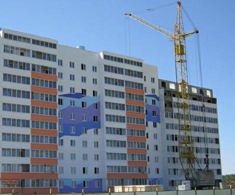 Из-за кризиса Челябинск вышел втоп городов повостребованности мини-квартир
