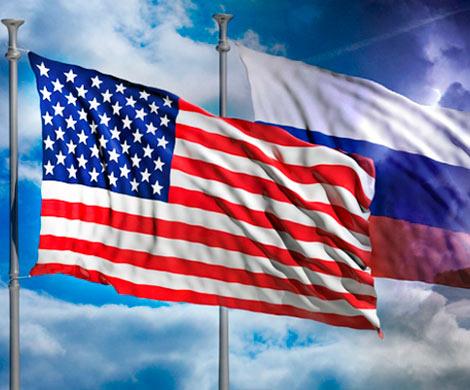 США готовят в России госпереворот