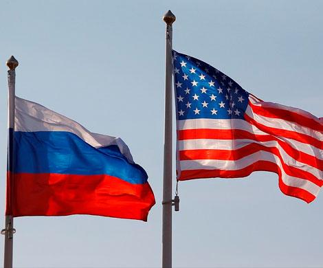 США могут отложить ужесточение антироссийских санкций