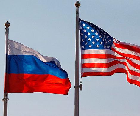 США подтвердили готовность к расширению санкций против РФ