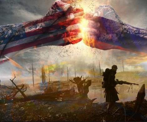 США проиграют будущую войну с Россией: эксперты шокировали Конгресс