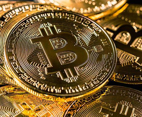 СтраныЕС будут развивать блокчейн-технологии совместно