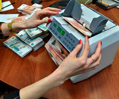 Областным  властям разрешат оплачивать долги учреждений  позарплатам