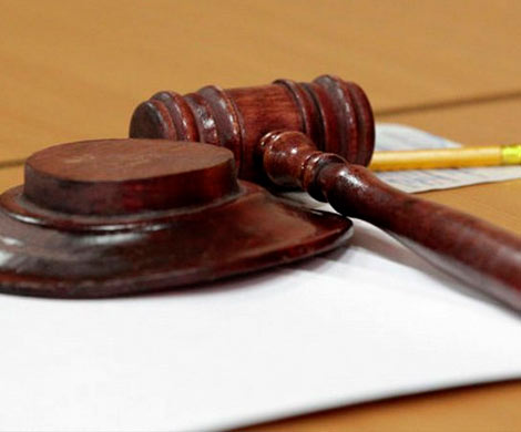 Суд в Эквадоре освободил соратника Ассанжа
