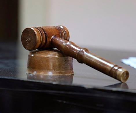 Суд вынес приговор второму напавшему на школу в Перми подростку