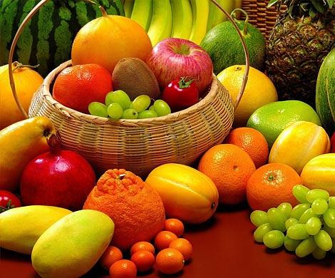 Судан приостановил поставки египетских овощей и фруктов