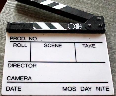 В Беларуссии сняли фильм посценарию, написанному нейросетью— Сумбур и абсурд