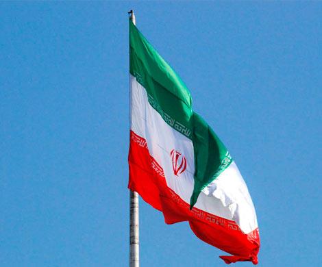 Тегеран частично прекратил выполнение ядерной сделки