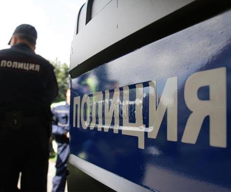 ВПодмосковье около монумента ВОВ отыскали тело малыша