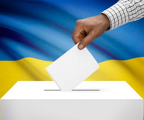 Тимошенко против Тимошенко: предвыборный курьез