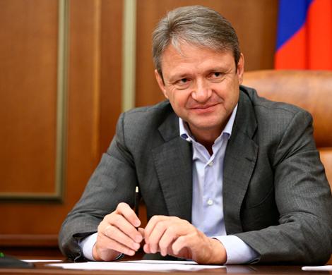 Потери русских фермеров из-за укрепления рубля достигнут $3 млрд