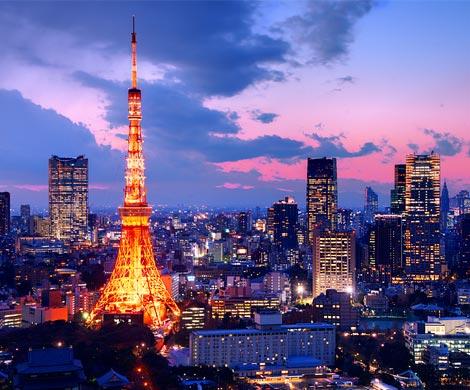 Токио объявил орешении сотрудничать сМосквой додостижения прогресса поКурилам