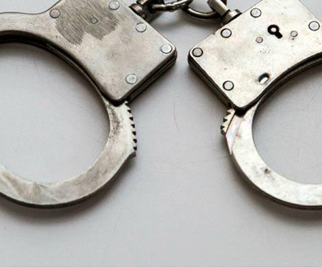 Топ-менеджеры «Югры» пошли под арест