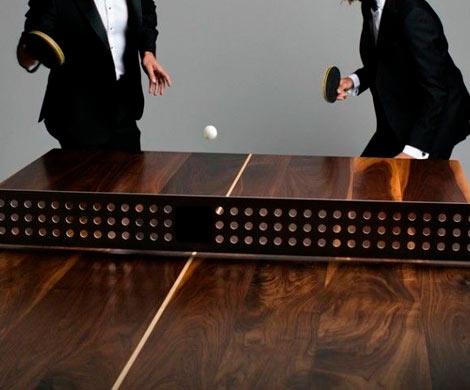 Трамп и демократы сыграют в пинг-понг «докладом Мюллера»