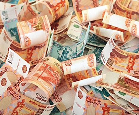 Руководство РФ сократит расходы нанаучные исследования на19 млрд руб.