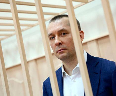 Три элитных автомобиля полковника Захарченко выставлены на торги