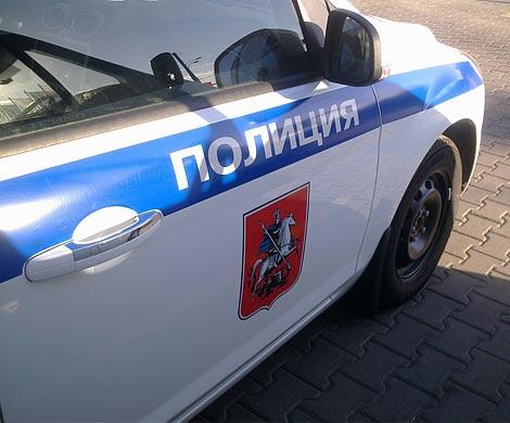 ВНогинском районе отыскали тела 2-х жителей столицы