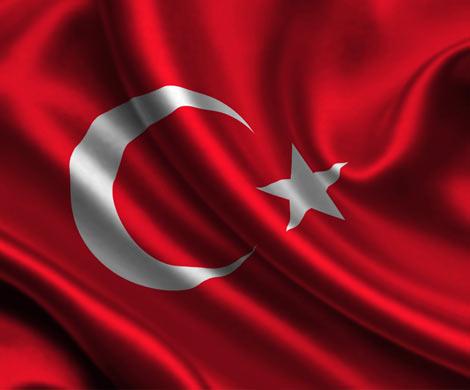 Турция непланирует признавать Крым русским