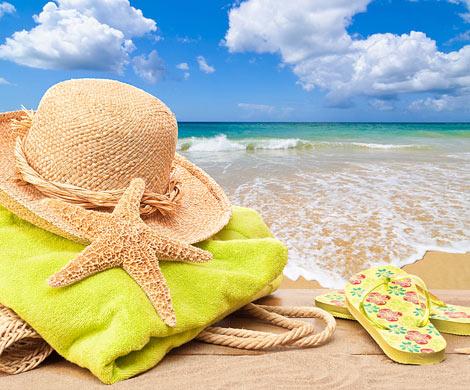 Специалисты назвали 2016 год «дном туристического рынка»