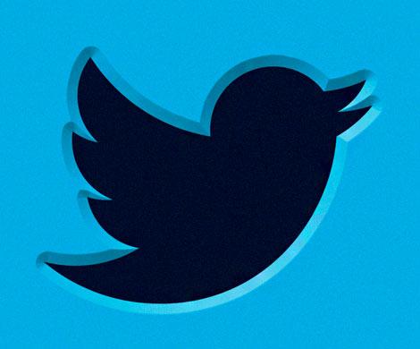1,4 млн пользователей социальная сеть Twitter предупредили о«российской пропаганде»