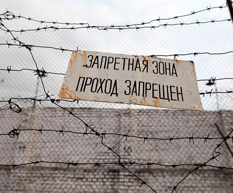 Тюменский чиновник получил срок за строительство дома в запретной зоне