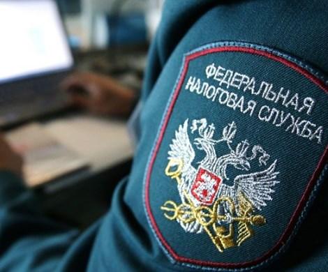 У самозанятых россиян отнимут все заработанное