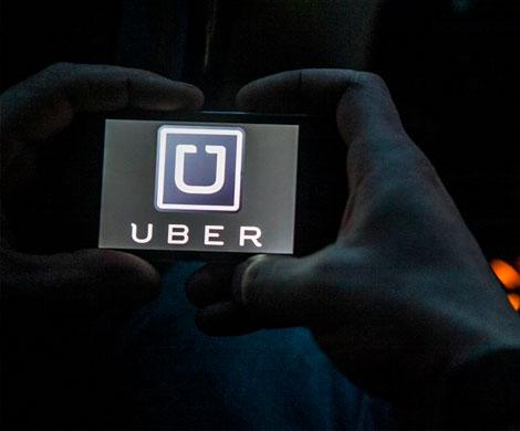 Uber создаст беспилотные самокаты и велосипедыDP