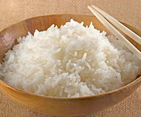 Ученые сообщили , что вареный рис небезопасен  для здоровья людей— Шокирующее открытие