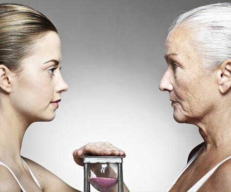 Ученые: Здоровый стиль жизни вполне может стать первопричиной ранней смерти