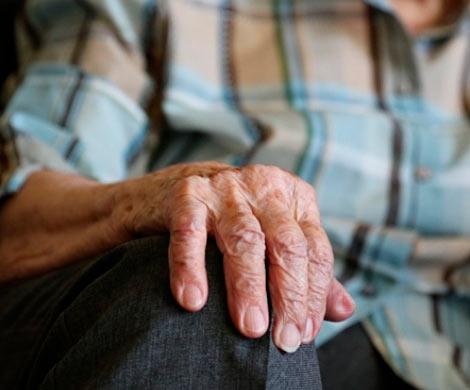 Население Земли достигло наибольшего предела длительности жизни