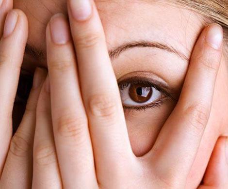 Ученые узнали, что страх может передаваться генетическим путем