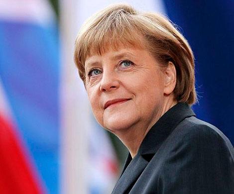 Угасание лидерства Меркель вызовет в Европе серьезные проблемы?