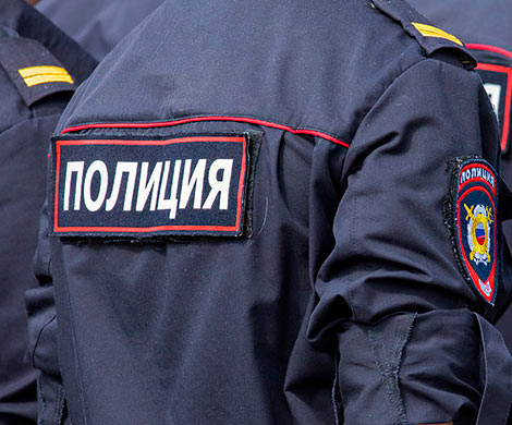 ВМВД Башкирии прокомментировали информацию обизбиении подростка полицейскими