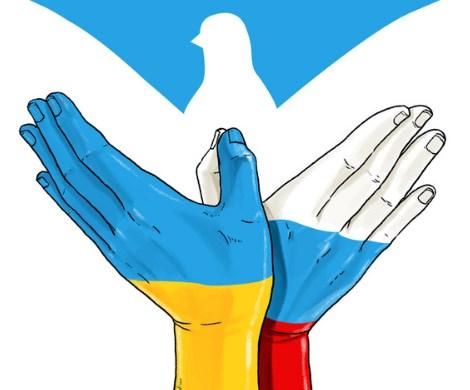 Украина и Россия заключат мир: СМИ заговорили о «перспективах» для Путина