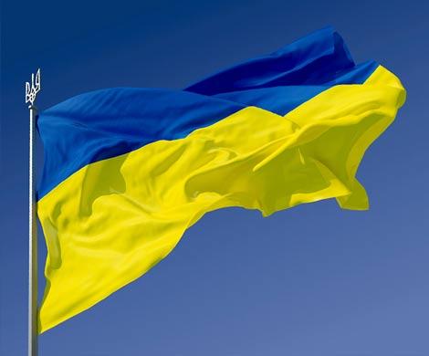 Украина решила вернуть национализированные в Крыму бренды