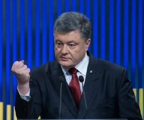 Украина собралась сажать побывавших в Крыму россиян в тюрьму
