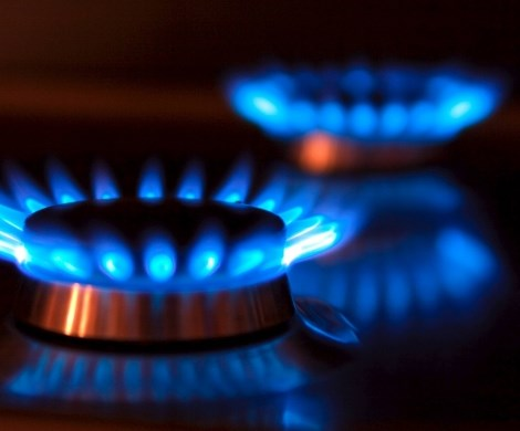 Умные счетчики и рост тарифов на газ: россиян избавили от неприятностей