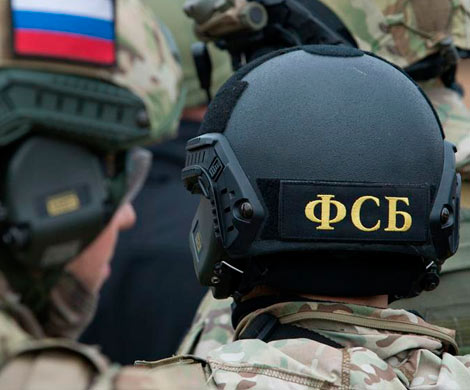 Успеет ли ФСБ «переобуться»?