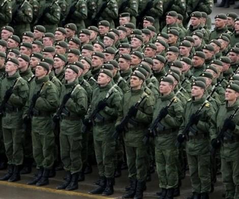 Увеличение срока службы по призыву до 1,5 лет: в Генштабе дали комментарии