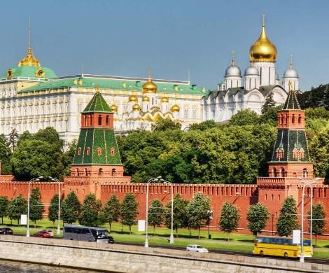 Уход Путина, отставка правительства и запрет КПРФ: политик заявил о неожиданных последствиях при транзите власти